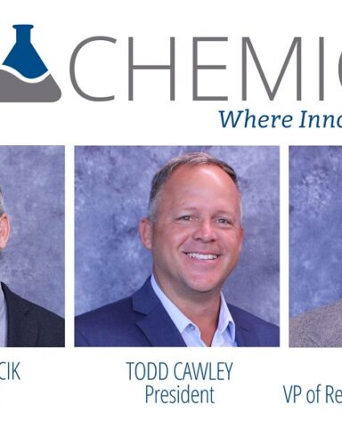 LSI Chemical To Present Latest Nano Technology Research At STLE